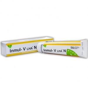Inmul-v crema